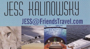 Friends Travel NEW Bus Card Front 4Aprl14