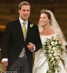 Prince William-Kate-wedding